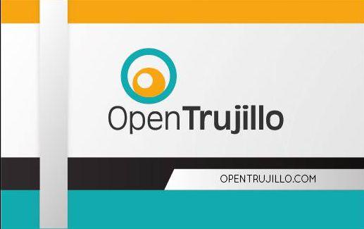Revista Digital de Trujillo.