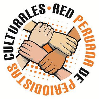 logo_red1