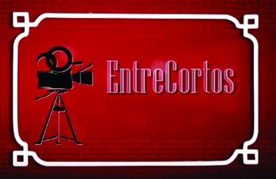 entrecortos5