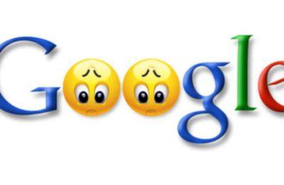 SadGoogle-e1490230334406