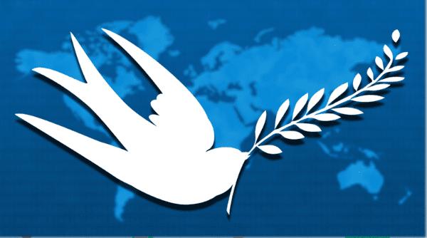 paz_mundial.png_1718483347
