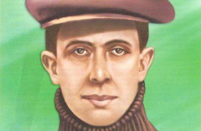 JORGECHAVEZ