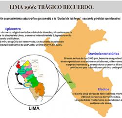LIMA1966