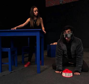 teatroupao2