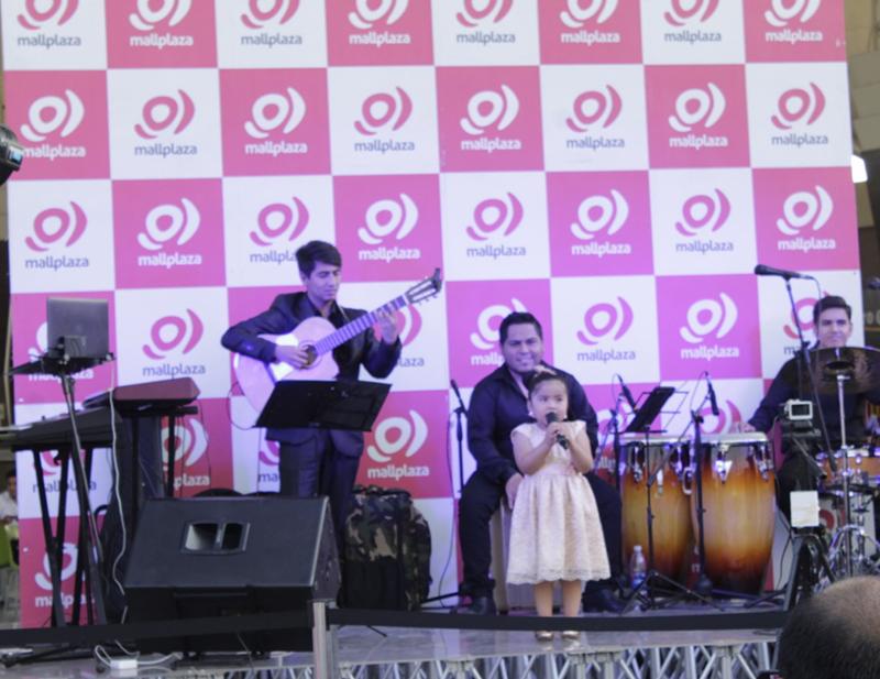 musicaperuana1